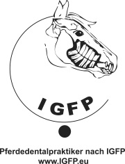 Logo_IGFP